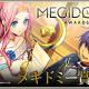 DeNA、『メギド72』が「第一回メギドミー賞」の授賞式を開催! 全10部門の受賞者には霊宝「メギドミートロフィー」を贈呈