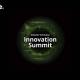 アジア最大級となるイノベーションカンファレンス「デロイト トーマツ イノベーションサミット」 が9月11日開催決定!