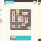 サクセス、「大人ゲーム王国for Yahoo!ゲームかんたんゲーム」のラインアップに『おんなじあつめ』を追加