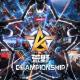 NetEase Games、『荒野行動』で日本史上最大のeスポーツ大会「荒野Championship-元年の戦い」を5月5日より開催 賞金総額2500万円越えの大会を「RAGE」がサポート