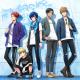 ブシロードミュージック、Argonavis 2nd Single「STARTING OVER/ギフト」描き下ろしジャケット・収録内容を初公開!