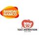 「ワンピース」市場に陰り?バンダイナムコと東映アニメの決算資料から人気IPの動向を探る