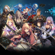 Cygames、『Shadowverse』で1月28日15時よりメンテ…メインストーリーの新章追加や第5弾構築済みデッキの追加など