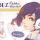 Rayark、新作音楽ゲーム『VOEZ』のクローズドβテスト第2弾を実施決定 今回はメールアドレス登録するだけで応募完了