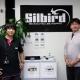 ゲーム会社のユニークな福利厚生を紹介(3) Silbirdの「パワーライス」…土鍋で炊いたご飯を食べながらミーティング