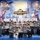 "NetEase、eスポーツ大会""荒野Championship-元年の戦い""東日本王者決定戦を7月21日に開催…公式レポートをお届け"