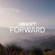 UBISOFT、デジタルイベント「UBISOFT FORWARD」を7月13日4時に開催! 人気シリーズの新作情報に期待