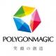 ポリゴンマジック、アドビ システムズ社と包括ライセンス契約を締結 クリエイティブパフォーマンス最大化の実現へ