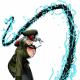 SNK、『METAL SLUG ATTACK』で 期間限定イベント「HOT TRAP」を開催