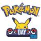 ポケモン、2月27日は「Pokemon Day」と日本記念日協会より認定 『Pokémon GO』『ポケモン ソード・シールド』『ポケモンマスターズ』の新情報も