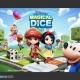 Netmarble Games、『ディズニーマジカルダイス』の事前登録を開始 ディズニーの世界でカジュアルに遊べるボードゲーム  リリースは今春の予定
