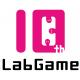 KLab、『キャプテン翼』『スクフェス』『ブレソル』『幽☆遊☆白書』『シャニライ』でKLabGames10周年を記念したキャンペーンを30日より順次開催!