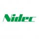 日本電産、SEAGATE TECHNOLOGYとその関連会社をHDD関連の特許侵害で提訴