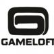 ゲームロフト、モバイルレーシングゲーム『アスファルト9:Legends』のNintendo Switch版を今夏後半にリリースすることを発表!