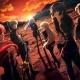 KADOKAWA、リアルタイム戦略RPG『ねじ巻き精霊戦記 天鏡のアルデラミン ROAD OF ROYAL KNIGHTS』Android版が11月30日に配信決定