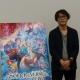 【発表会】セガ・インタラクティブ、「SOUL REVERSE」シリーズ第一弾『SOUL REVERSE ZERO』を発表 「英雄転生」がテーマの異世界ファンタジー