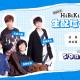 ブシロード、MEN'S HiBiKiによる初の生配信イベントを5月9日に開催! 前半約30分は無料で視聴可能