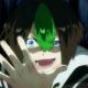 Cygames、TVアニメ「シャドウバース」の第27話「究極のドラゴン!」のあらすじと先行カットを公開!