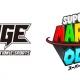 CyberZとエイベックス・エンタテインメント、「RAGE vol.5 with シャドバフェス」で『スーパーマリオ オデッセイ』のプレイアブル体験会を国内初開催