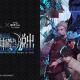 FGO PROJECT、7月3日予定の『Fate/Grand Order』×リアル脱出ゲーム「謎特異点III FINAL 冠位時間神殿からの脱出」の開催が延期に
