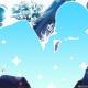 バンナム、『シャニマス』で3月22日より全ユニット登場のイベント「PiCNiC BASKET!」を開催決定…報酬とガシャに登場するアイドルのシルエットを公開!