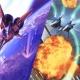 タイトー、名作シューティングゲーム・レイシリーズ『RAYFORCE』と『RAYSTORM』をAmazon アプリストアでリリース…ZUNTATAによるアレンジ楽曲