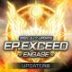 NCジャパン、『リネージュM』で「Ep.exceed ~Engage~」アップデート第3弾を実装