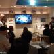 【イベント】原宿で『ミトラスフィア』コラボカフェがオープン! クイズや清水プロデューサーへの質問コーナーも設けられたファンミーティングも開催!