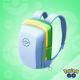Niacnticとポケモン、『ポケモンGO』でショップの「バッグ アップグレード」により持てる道具の上限数が最大2000個に