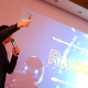 【PSVR】新プロジェクトはもう始まっている 『Rez Infinite』の「The Game Awards」受賞記念パーティが開催
