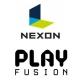 ネクソン、子会社ネクソンコリアが玩具とゲームの連動を可能とするプラットフォームを提供するPlayFusionと戦略的パートナーシップ