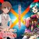 ORATTA、『戦国アスカZERO』TVアニメ『とある科学の超電磁砲S』とのコラボキャンペーンを6月30日より実施決定