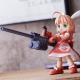 コトブキヤ、『一撃殺虫!! ホイホイさん NEW EDITION 』より「ホイホイさん ~重戦闘Ver.~ NEW EDITION 」を10月に発売
