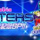 Donuts、『Tokyo 7th シスターズ』で「第14回We are SISTERS 7周年記念SP‼」を開始 AXiSの「帝塚セネカ」のメモリアルPSカードが新登場