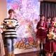 【発表会】セガゲームス、『パシャ★モン』PR大使お披露目会&メディア先行体験会を開催 前島亜美さんやたくぽんさん、「わーすた」が「パシャ」の魅力をアピール