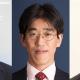 【人事】バンナム、4月1日付で「アドバイザリーボード」を設置 丸山茂雄氏、岸博幸氏、野間幹晴氏の3名がメンバーとして就任