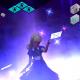 セガゲームス、『D×2 真・女神転生リベレーション』で★4素体悪魔が交換できる「カルマ交換所」などの新要素を追加! 記念キャンペーンも開始