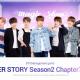 ネットマーブル、『BTS WORLD』で3月アップデート実施! マジックショップのジョングクが登場する新章を追加