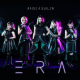 ブシロードミュージック、RAISE A SUILENの1st Album「ERA」がオリコンデイリーアルバムランキングで1位獲得!