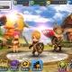 ゲームオン、3DRPG『HELLO HERO』で4月の大型アップデートに看護師ヒーローが参戦…さらにレアヒーローの当選確率がアップするCPを実施