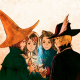 スクエニ、『ファイナルファンタジーIII』のSTEAM版を全世界に向けて配信開始 スマホ版もアップデート 3月2日まで期間限定セールを実施中