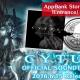 AppBank Store、大人気音楽ゲーム『Cytus』のサントラの予約販売を開始…SPセット版には「Entrance」を収録した特別CDが付属