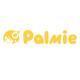 パルミー、20年3月期の最終利益は374万円 イラスト・マンガの学習動画サービスを提供