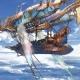 【求人情報】ジョブボード(1/20)…Cygames、リベル・エンタテインメント、バンダイナムコエンターテインメント、エクストリーム、