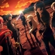 KADOKAWA、『天鏡のアルデラミン ROAD OF ROYAL KNIGHTS』でイベントクエスト「あの日の想い出」を開催
