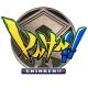 DMM.com、新作『しんけん!!』の事前登録をDMMで開始…個性の濃い「真剣少女」と「ツクモ」が戦うラインディフェンスゲーム