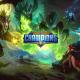 ゲームロフト、『Dark Quest Champions』で夏のメガアップデート開始! 協力レイド・コスチュームが新たに登場