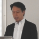 【DeNA決算説明会②】任天堂との協業は「今年度中に『Miitomo』を含む5タイトル」(守安社長)リリース ゲーム事業は日本と中国で新作が寄与