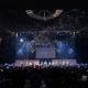 Tokyo 7th シスターズが初の大阪ライブ『t7s LIVE -INTO THE 2ND GEAR 2.5-』開催…オフィシャルレポートをお届け
