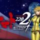 ヤマトクルーとレアルシエルト、『宇宙戦艦ヤマト2202 戦士たちの記憶 -Hero's Record-』の事前登録を開始! 劇場アニメを追体験できる!